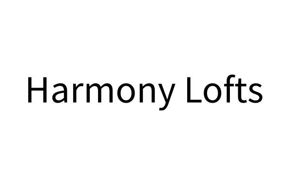 Harmony Lofts