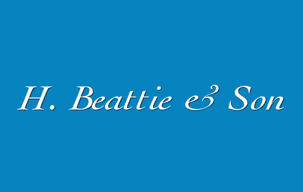 H. Beattie & Son